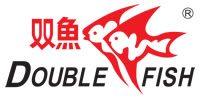 Double Fish Tischtennis