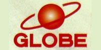 Globe Tischtennis