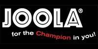 Joola Tischtennis
