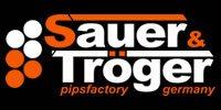 Sauer & Tröger Tischtennis