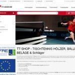 TT-Shop.de